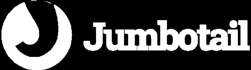 Jumbotail
