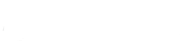 Vydia Inc