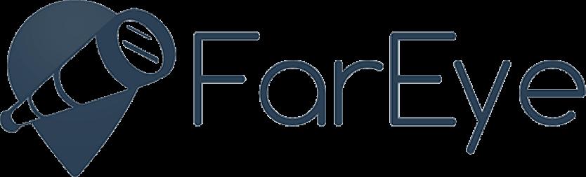 Fareye